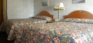 2 Queen Beds Picture 1